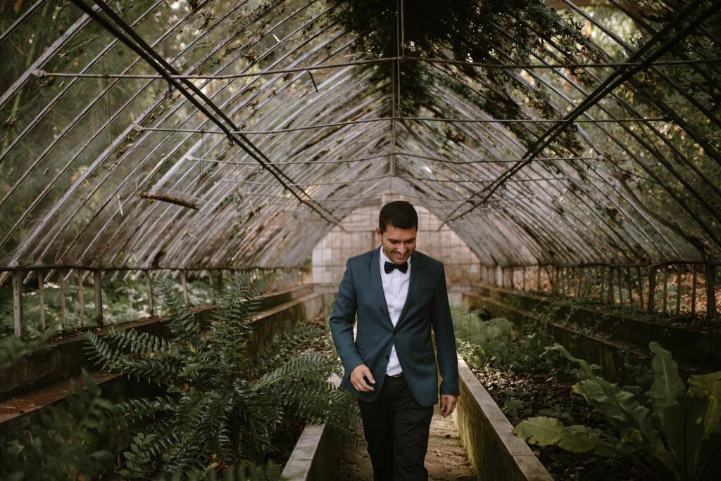 miguel marquez fotografo de bodas para malaga