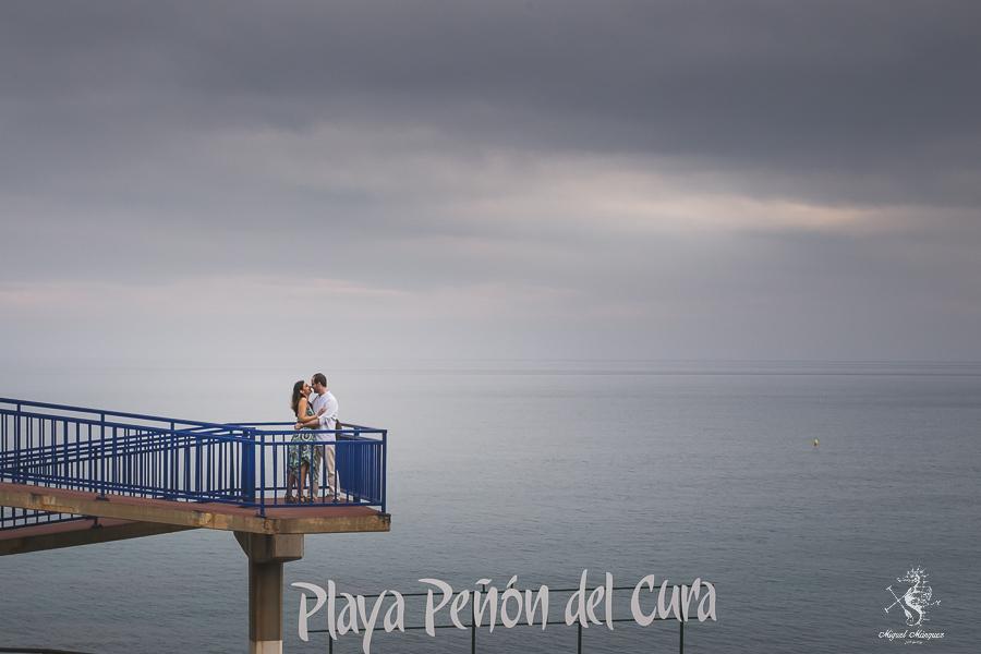 preboda en malaga, miguel marquez fotógrafo de bodas para malaga