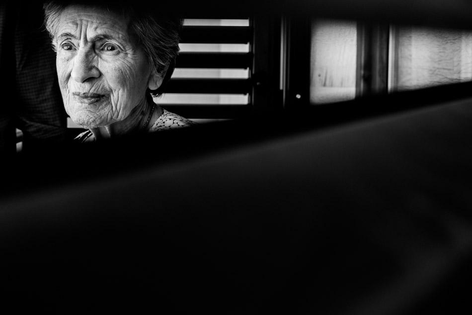 BODA_ITALIANA_VILLA_BONIFATI_FOTOGRAFO_DE_BODA_MIGUELMARQUEZ-10