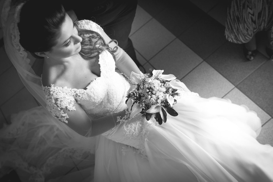 boda italiana villa bonifatti fotografo de bodas miguel marquez.