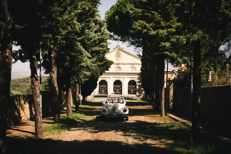 BODA_ITALIANA_VILLA_BONIFATI_FOTOGRAFO_DE_BODA_MIGUELMARQUEZ-30