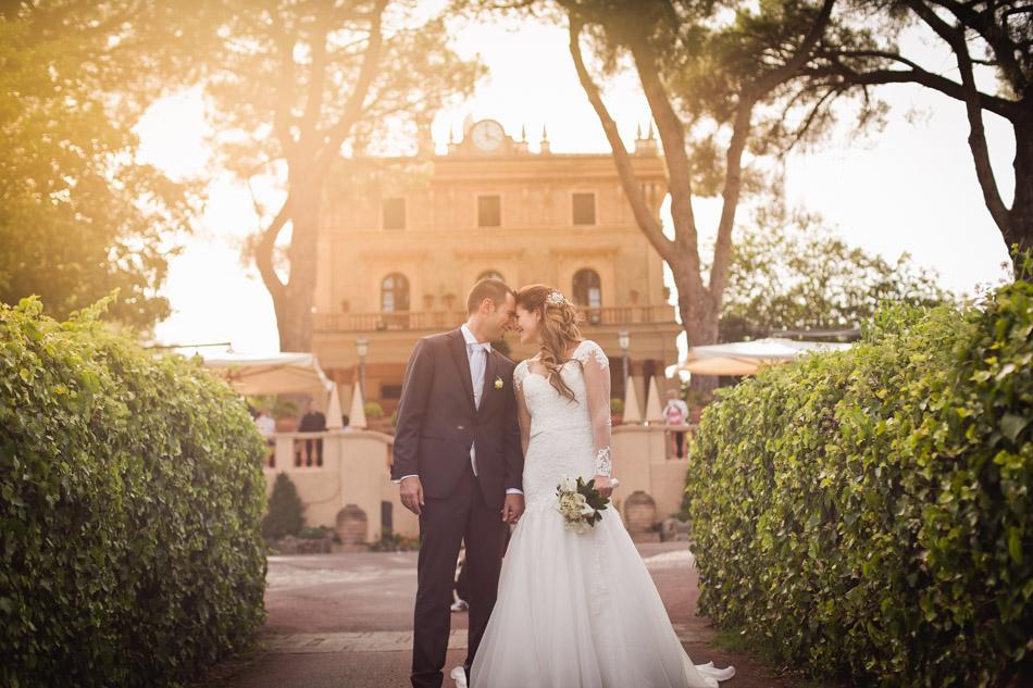 BODA_ITALIANA_VILLA_BONIFATI_FOTOGRAFO_DE_BODA_MIGUELMARQUEZ-50