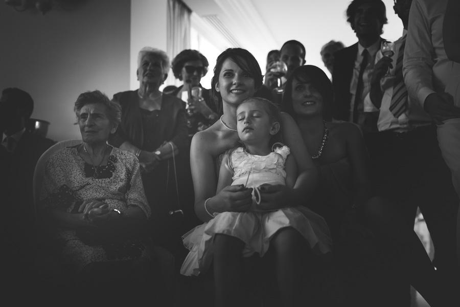 Boda_de_cuento_en_italia_vila_bonifatti_miguel _marquez-167