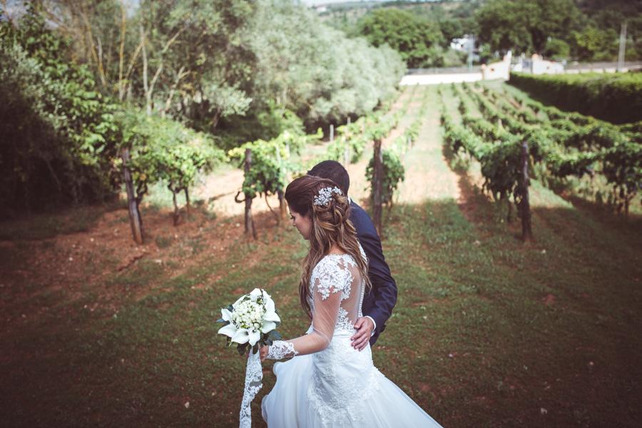 Boda de cuento en Italia, Vila Bonifatti, Miguel Márquez Fotografo de bodas