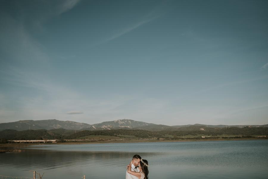 inspiracion javi y marta, miguel marquez fotografo de bodas para malaga