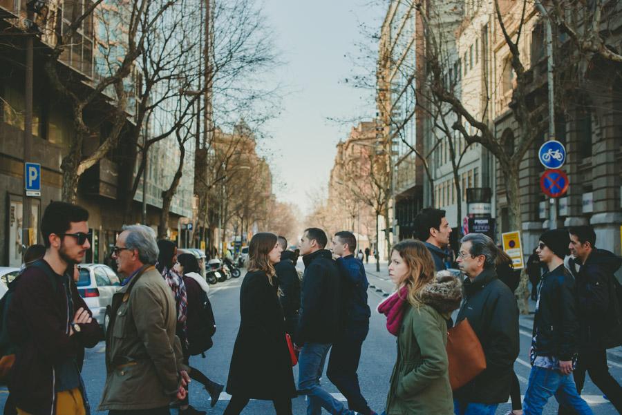 Preboda_Barcelona_Miguel_Marquez_Fotografo_Bodas-1-19