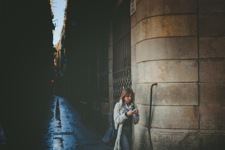 Preboda_Barcelona_Miguel_Marquez_Fotografo_Bodas-1-2
