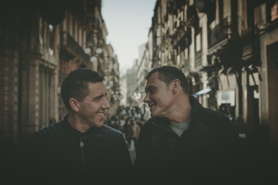 Preboda_Barcelona_Miguel_Marquez_Fotografo_Bodas-1-32