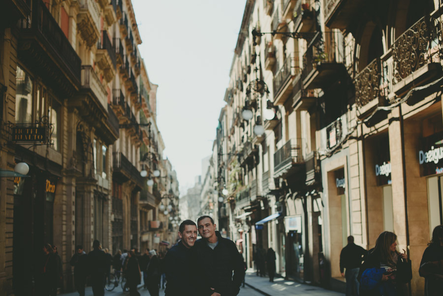 Preboda_Barcelona_Miguel_Marquez_Fotografo_Bodas-1-47