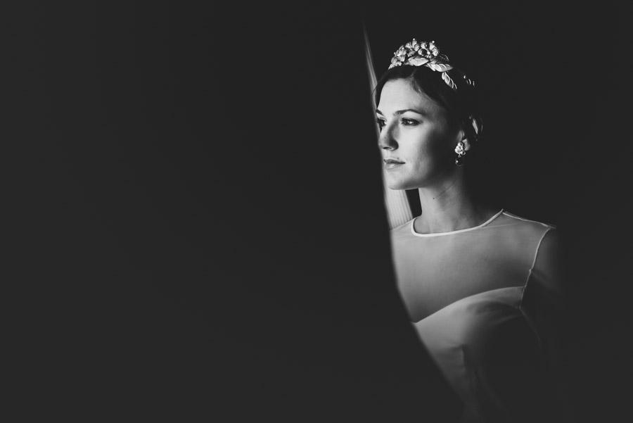 la chica de la perla_miguel_marquez-17