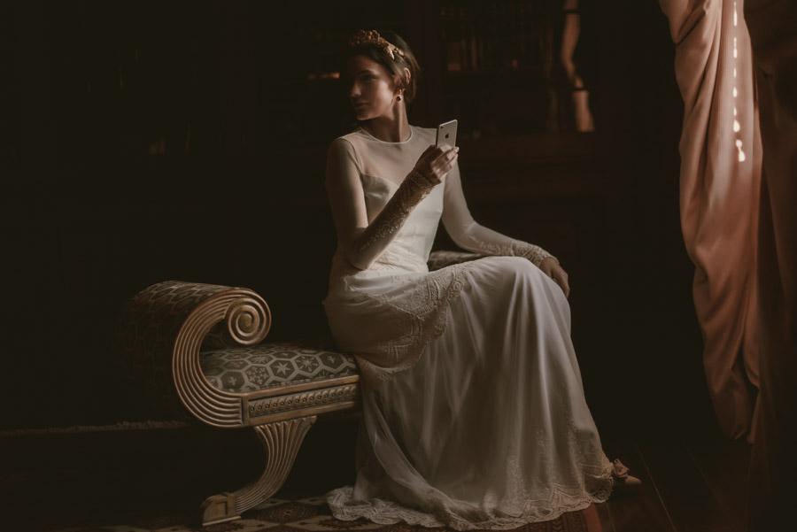 la chica de la perla_miguel_marquez-6