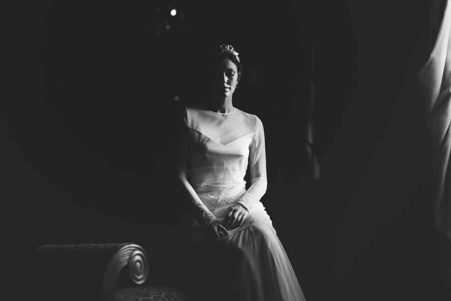 la chica de la perla_miguel_marquez-9