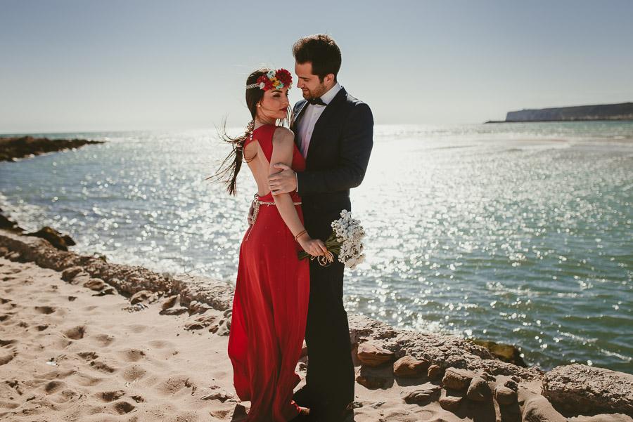 pearl harbour, barbate, fotografo de bodas miguel marquez, maria pineda