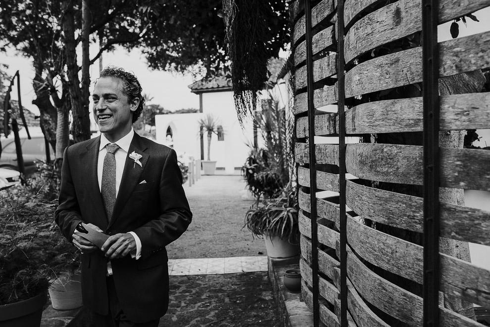 bodas_playa_sajorami_miguel_marquez_sueños_cumplidos-46