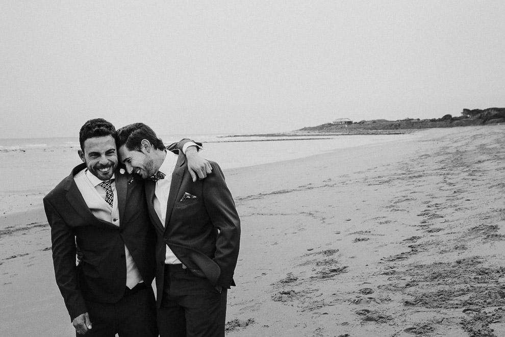 bodas_playa_sajorami_miguel_marquez_sueños_cumplidos-54