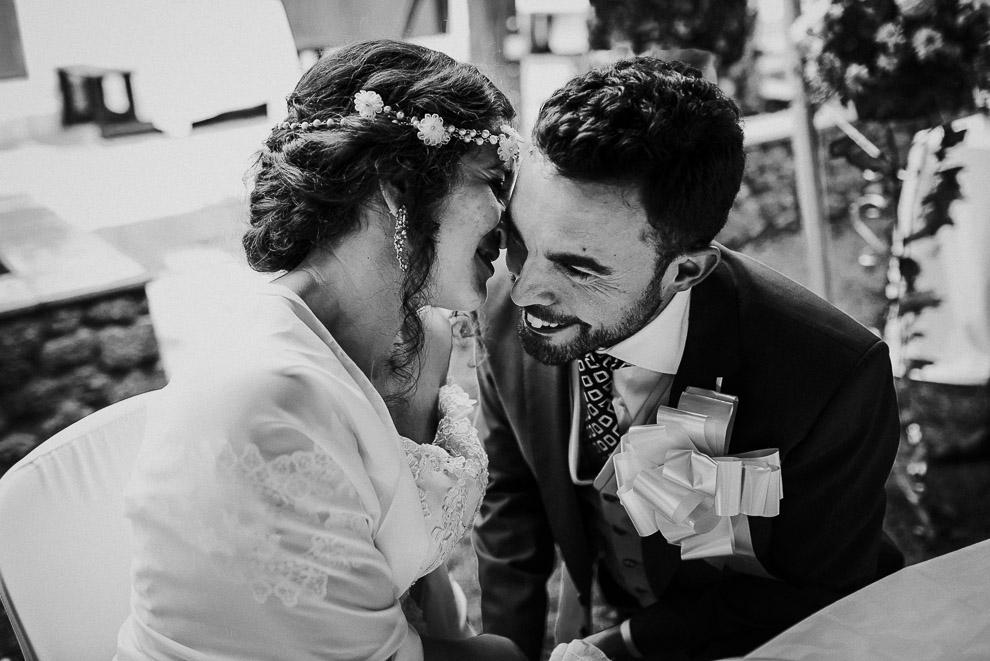 bodas_playa_sajorami_miguel_marquez_sueños_cumplidos-32