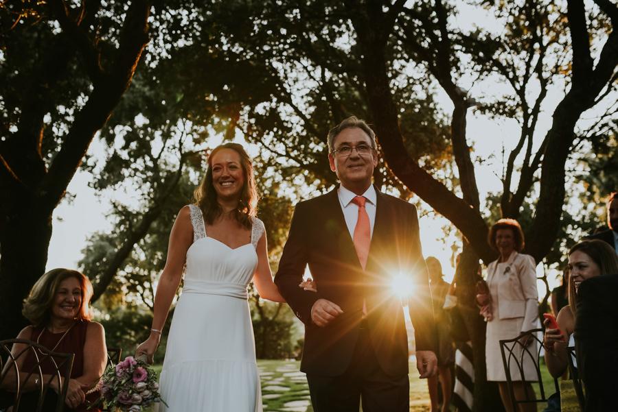 boda en MADRID, Monte de los Angeles Ricardo y Arantxa-40