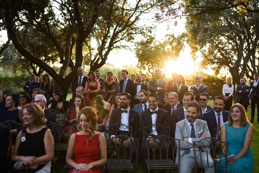 boda en MADRID, Monte de los Angeles Ricardo y Arantxa-47