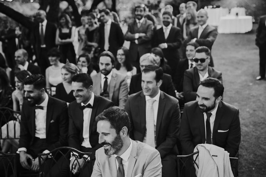 boda en MADRID, Monte de los Angeles Ricardo y Arantxa-55