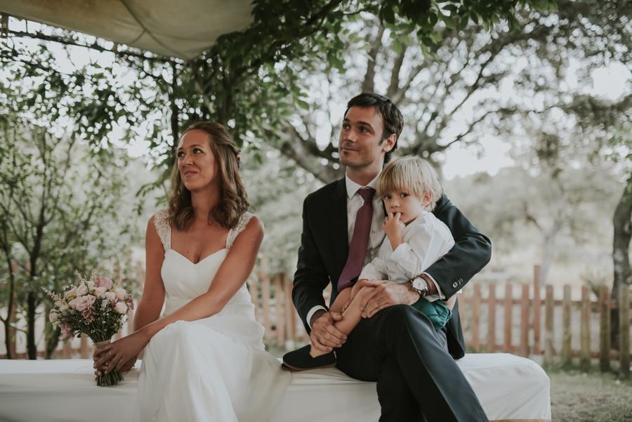 boda en MADRID, Monte de los Angeles Ricardo y Arantxa-62