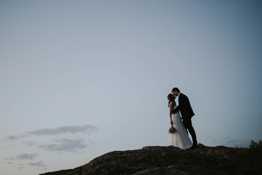 boda en MADRID, Monte de los Angeles Ricardo y Arantxa-71