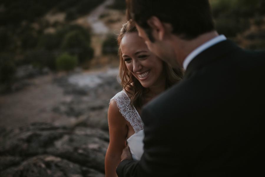 boda en MADRID, Monte de los Angeles Ricardo y Arantxa-72