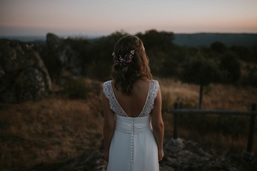 boda en MADRID, Monte de los Angeles Ricardo y Arantxa-73