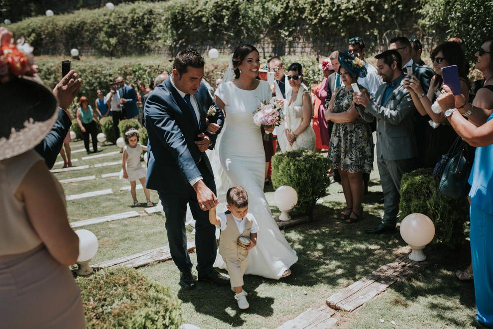 Boda en Marbella_Sara_Juan_miguel marquez fotografo de bodas en malaga-14