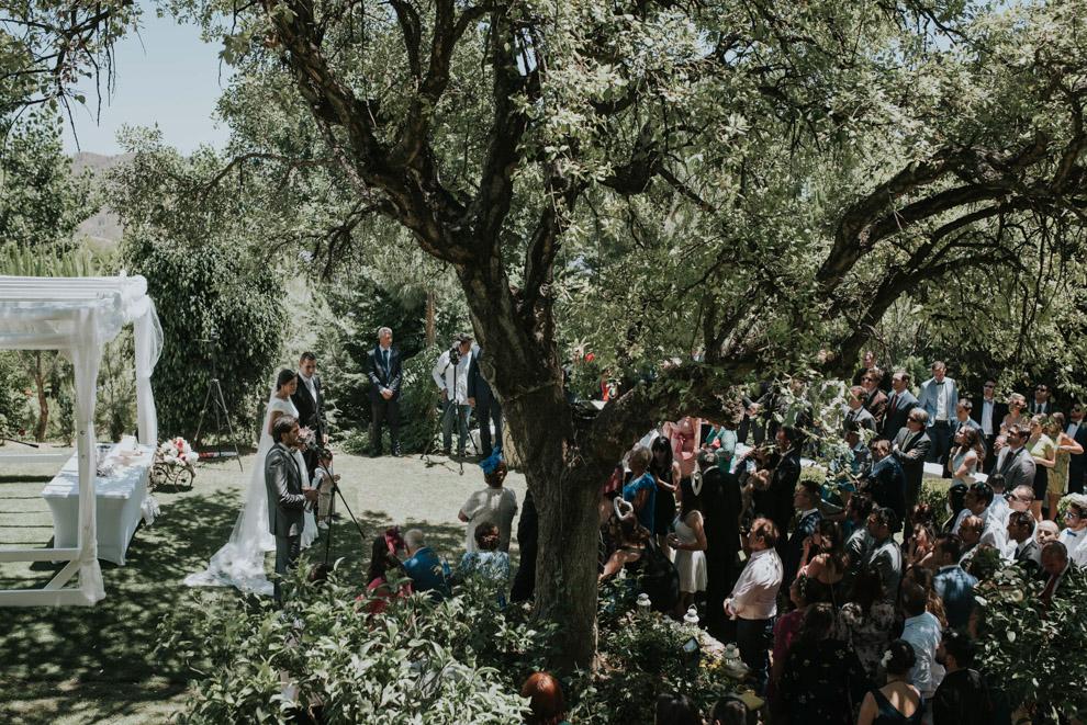 Boda en Marbella_Sara_Juan_miguel marquez fotografo de bodas en malaga-15