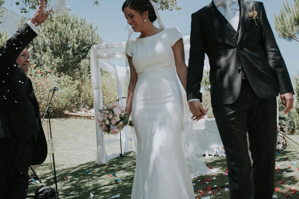 Boda en Marbella_Sara_Juan_miguel marquez fotografo de bodas en malaga-16