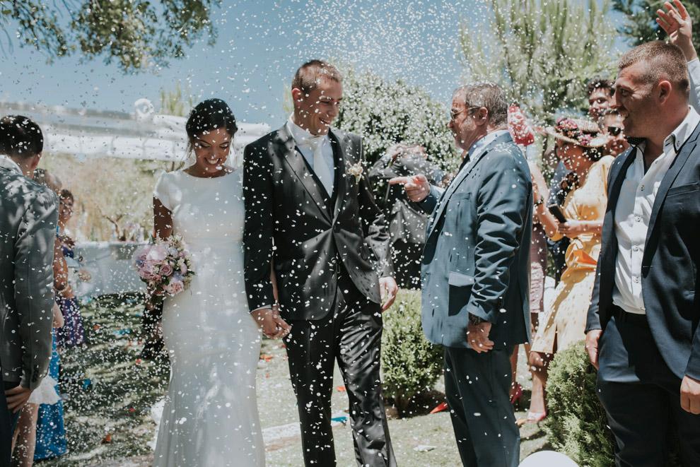 Boda en Marbella_Sara_Juan_miguel marquez fotografo de bodas en malaga-17