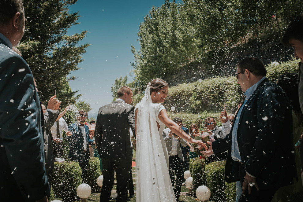 Boda en Marbella_Sara_Juan_miguel marquez fotografo de bodas en malaga-18