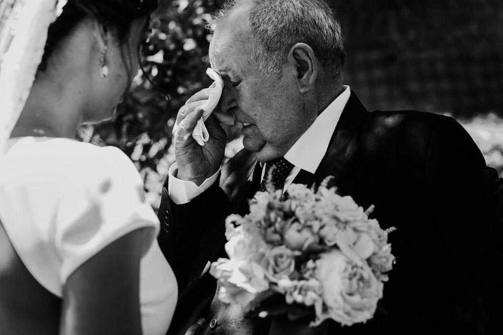 Boda en Marbella_Sara_Juan_miguel marquez fotografo de bodas en malaga-19