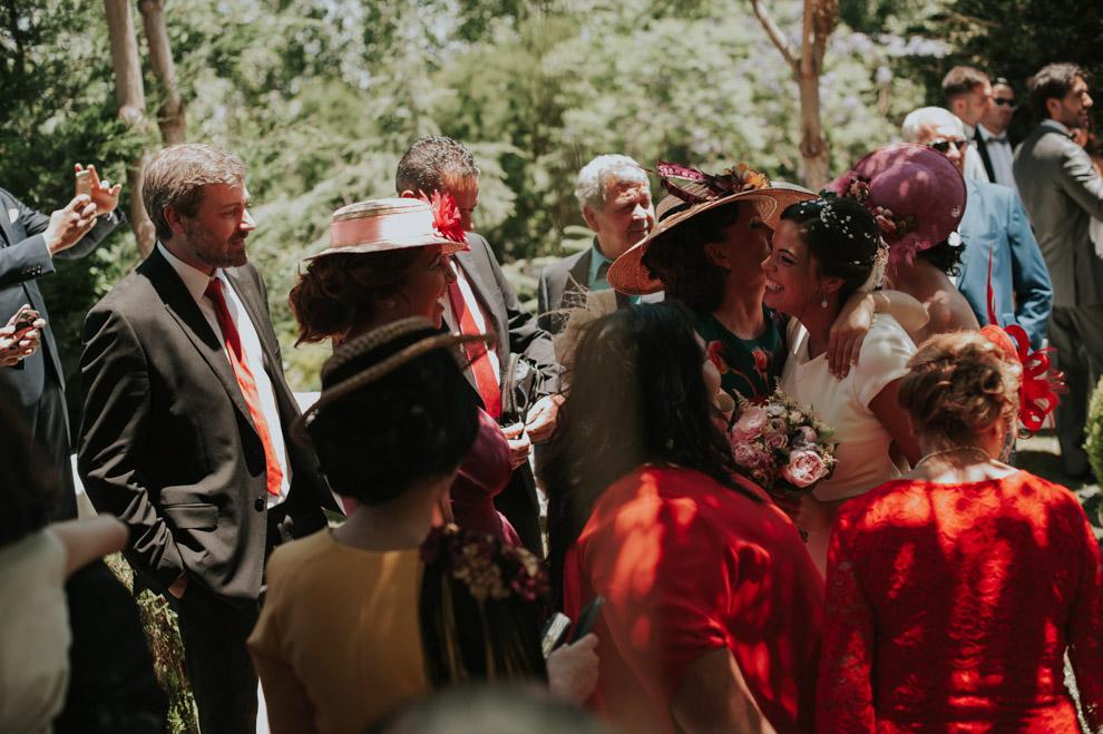 Boda en Marbella_Sara_Juan_miguel marquez fotografo de bodas en malaga-21