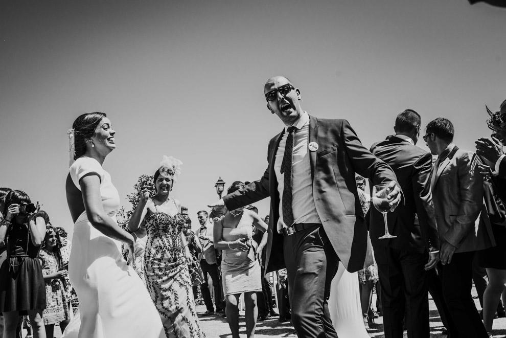 Boda en Marbella_Sara_Juan_miguel marquez fotografo de bodas en malaga-23