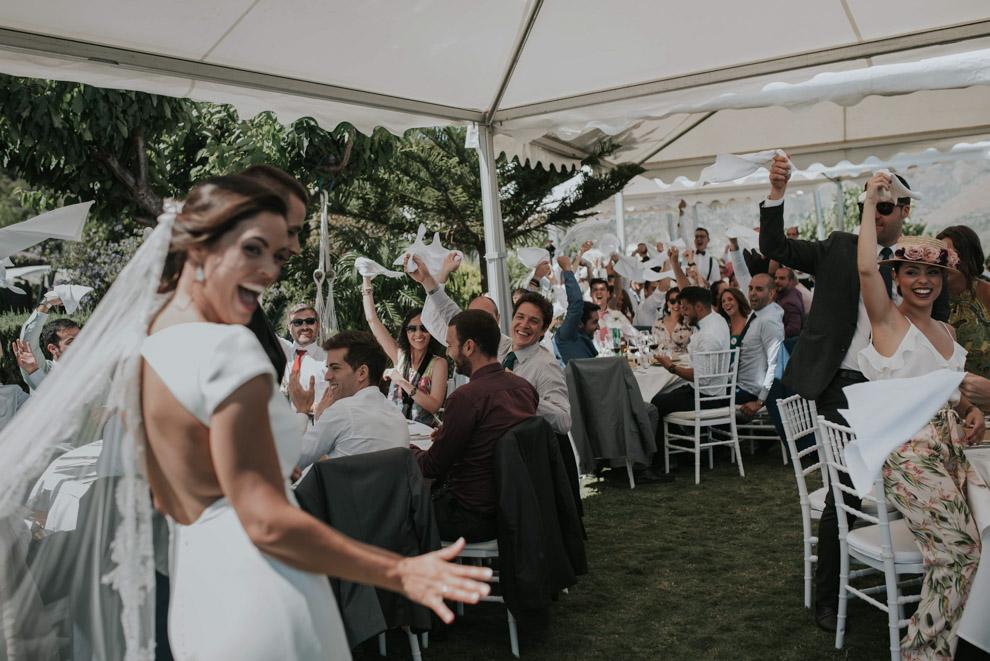 Boda en Marbella_Sara_Juan_miguel marquez fotografo de bodas en malaga-24