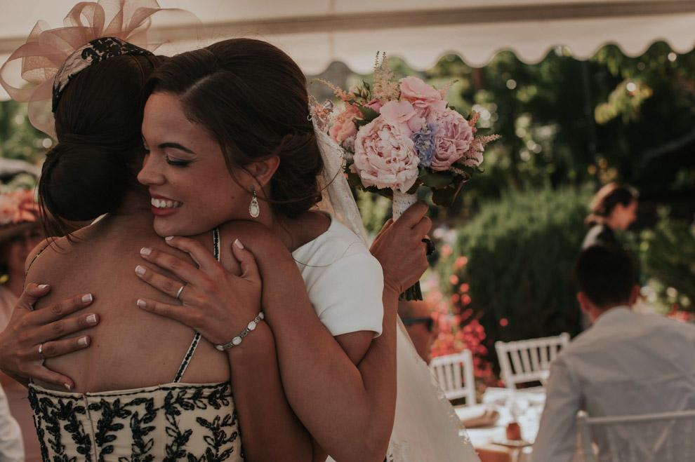 Boda en Marbella_Sara_Juan_miguel marquez fotografo de bodas en malaga-27