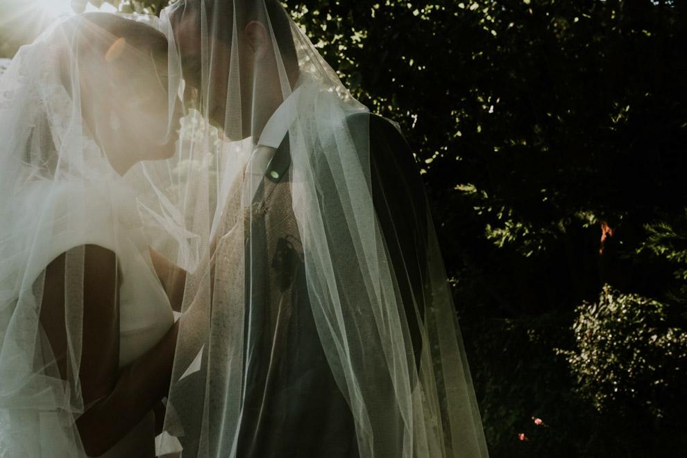 Boda en Marbella_Sara_Juan_miguel marquez fotografo de bodas en malaga-31