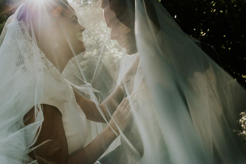 Boda en Marbella_Sara_Juan_miguel marquez fotografo de bodas en malaga-32