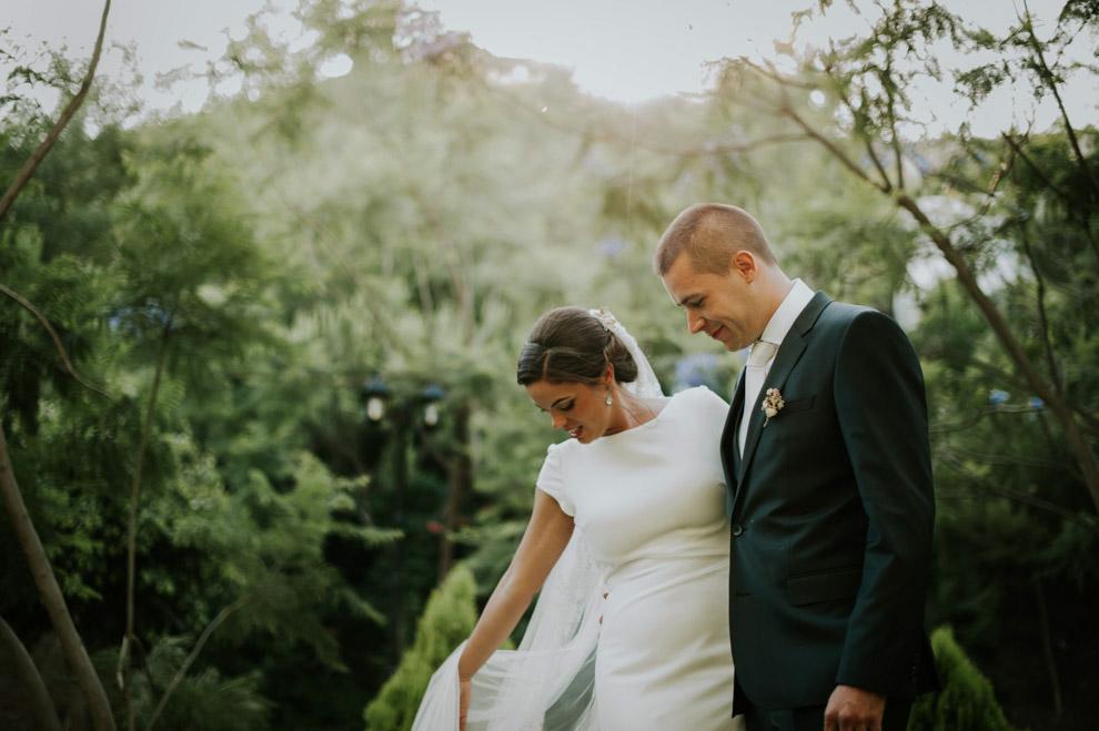 Boda en Marbella_Sara_Juan_miguel marquez fotografo de bodas en malaga-33
