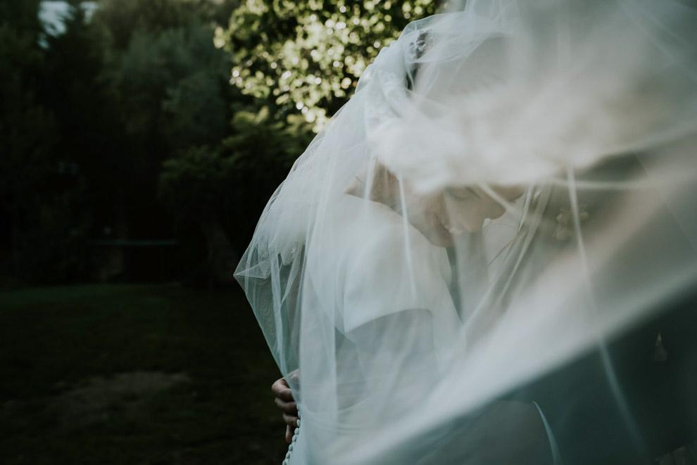 Boda en Marbella_Sara_Juan_miguel marquez fotografo de bodas en malaga-34