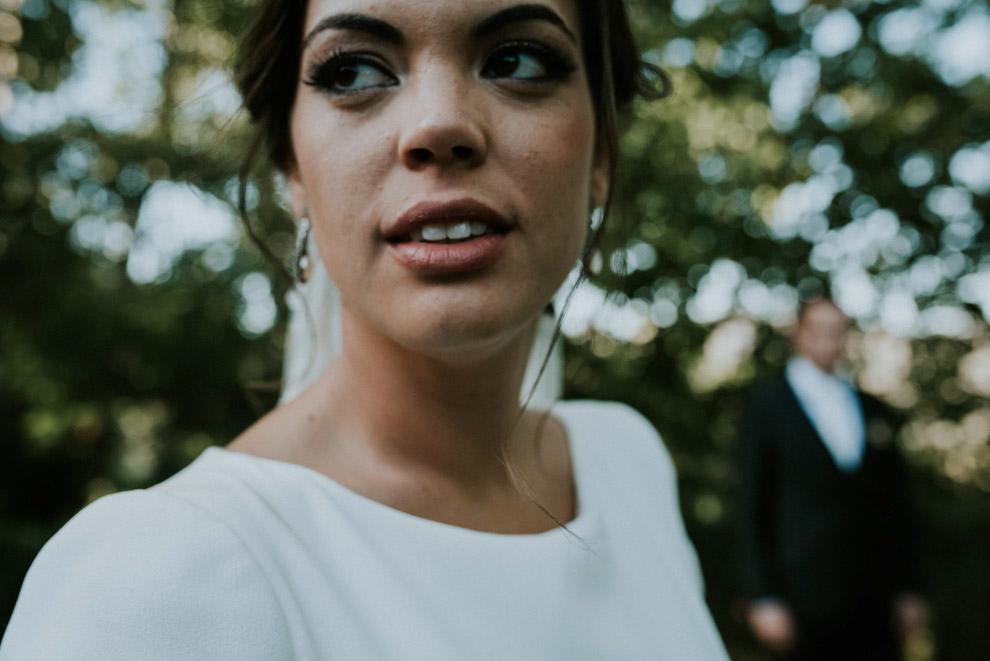 Boda en Marbella_Sara_Juan_miguel marquez fotografo de bodas en malaga-35