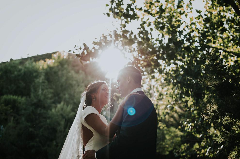 Boda en Marbella_Sara_Juan_miguel marquez fotografo de bodas en malaga-36
