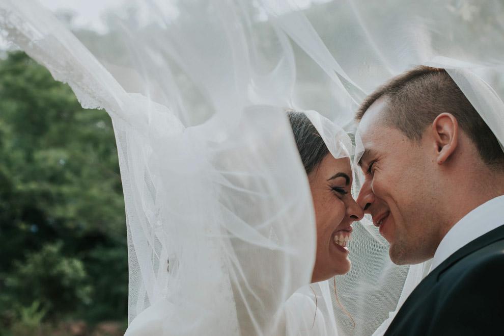 Boda en Marbella_Sara_Juan_miguel marquez fotografo de bodas en malaga-39