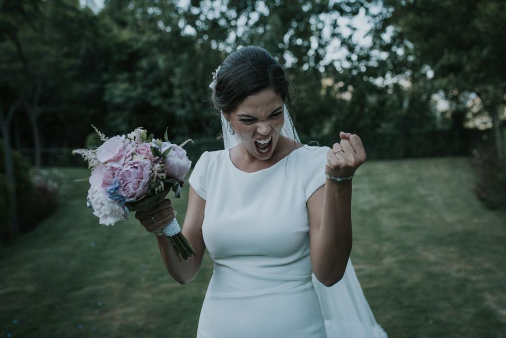 Boda en Marbella_Sara_Juan_miguel marquez fotografo de bodas en malaga-41
