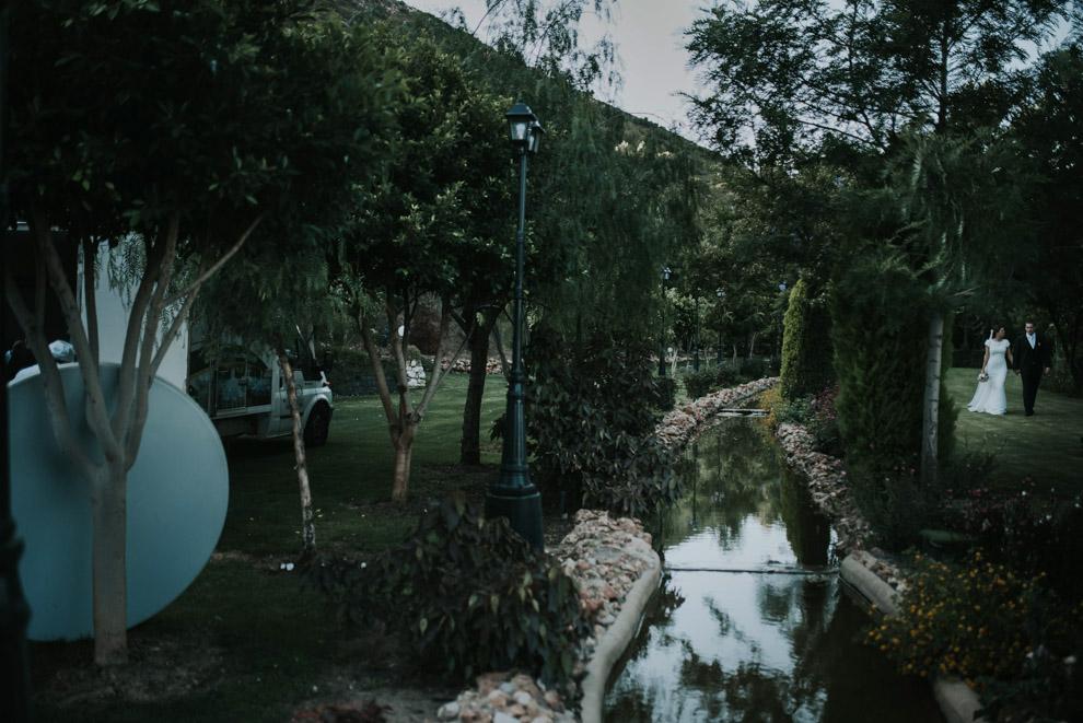 Boda en Marbella_Sara_Juan_miguel marquez fotografo de bodas en malaga-43