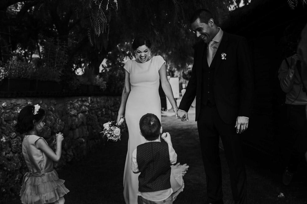 Boda en Marbella_Sara_Juan_miguel marquez fotografo de bodas en malaga-44