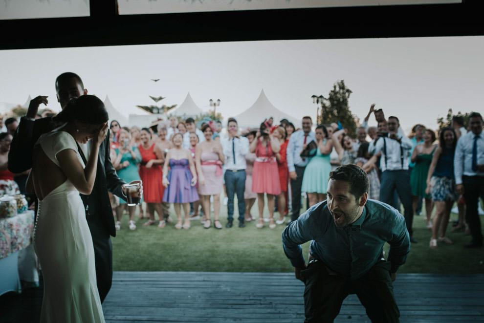 Boda en Marbella_Sara_Juan_miguel marquez fotografo de bodas en malaga-46