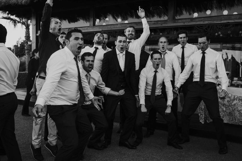 Boda en Marbella_Sara_Juan_miguel marquez fotografo de bodas en malaga-48