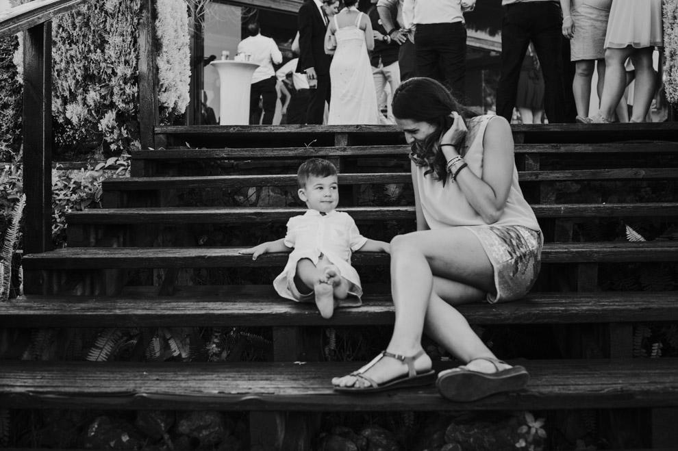 Boda en Marbella_Sara_Juan_miguel marquez fotografo de bodas en malaga-49